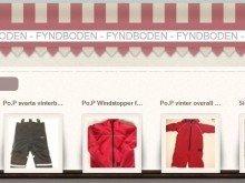 www.jumblets.se/fyndboden