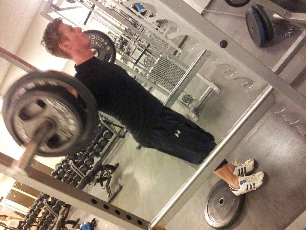 Danne_squat