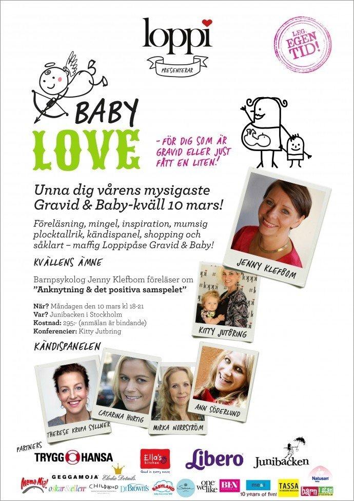 Babylove10mars-690x975
