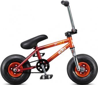 9181_rocker_jazz_mini_bmx_yi