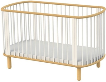 flexa säng