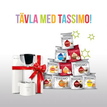 tassimo_bloggtavling[16]