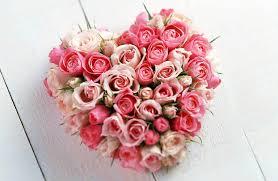 blommor4