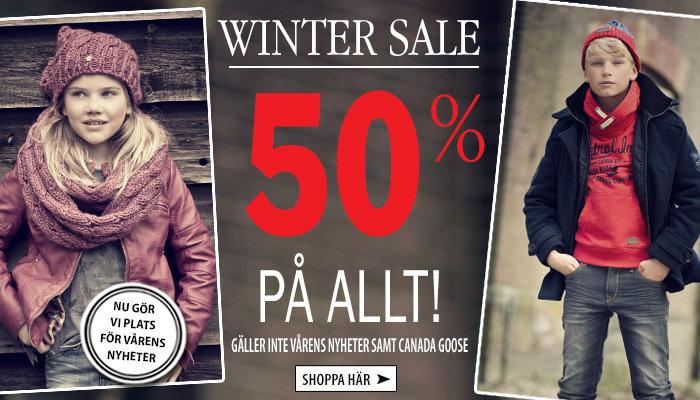 wintersale+50
