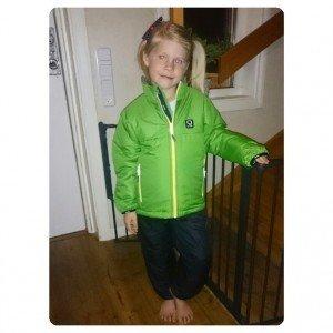 c263afc8d28b Bra kläder till höst och vinter | Trettonbarnsmamman - Trettonbarnsmamman  Mirka Norrström ....och hennes smått kaotiska liv