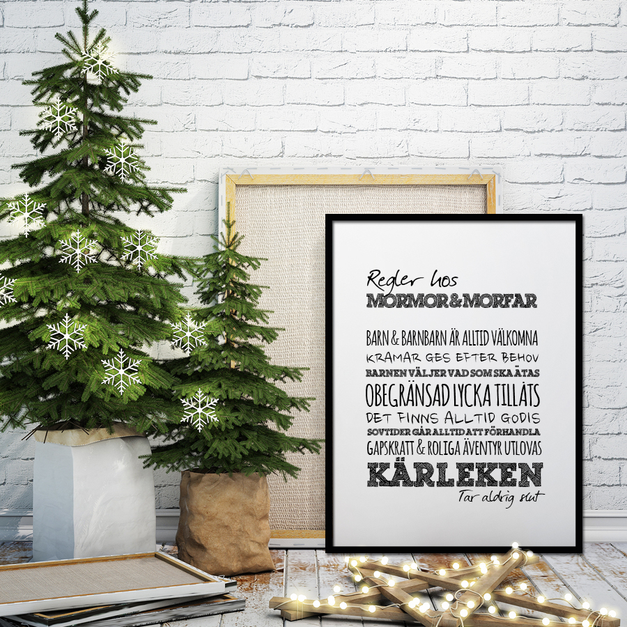julaftonposter_
