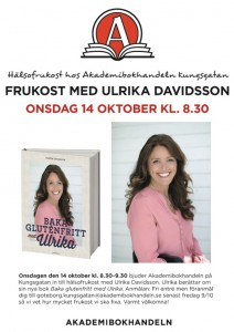 Davidsson_A4_Kungsgatan