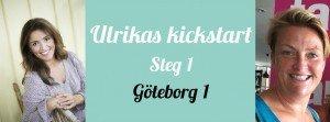 Header Göteborg 1