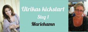 Header Mariehamn