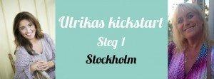 Header Stockholm