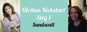 Header Sundsvall