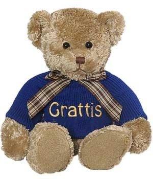 hugo2_grattis_3002