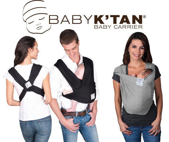 Babyt-Ktan