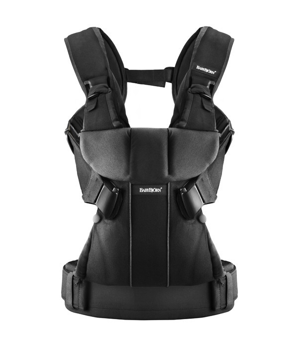 baby-carrier-one-prod-001