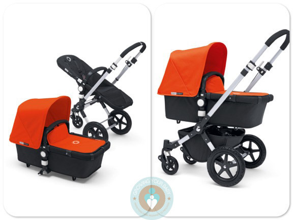 Bugaboo-Cameleon-3-with-bassinet