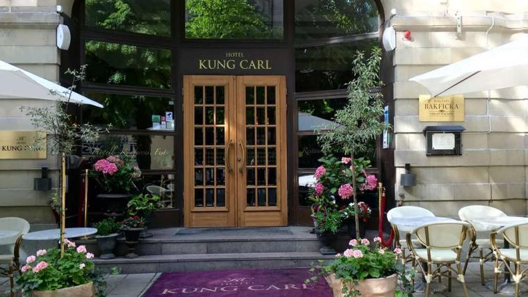 Hotel-Kung-Carl-BW-Premier-Collection-photos-Exterior