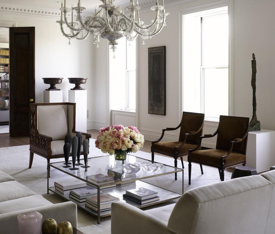 roomview-new-classic-livingroom