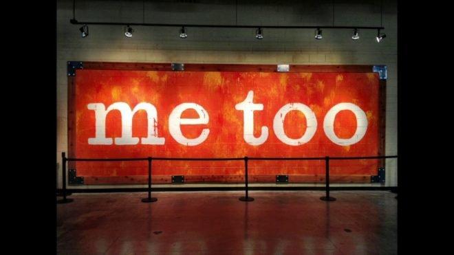 Me-Too-660x371