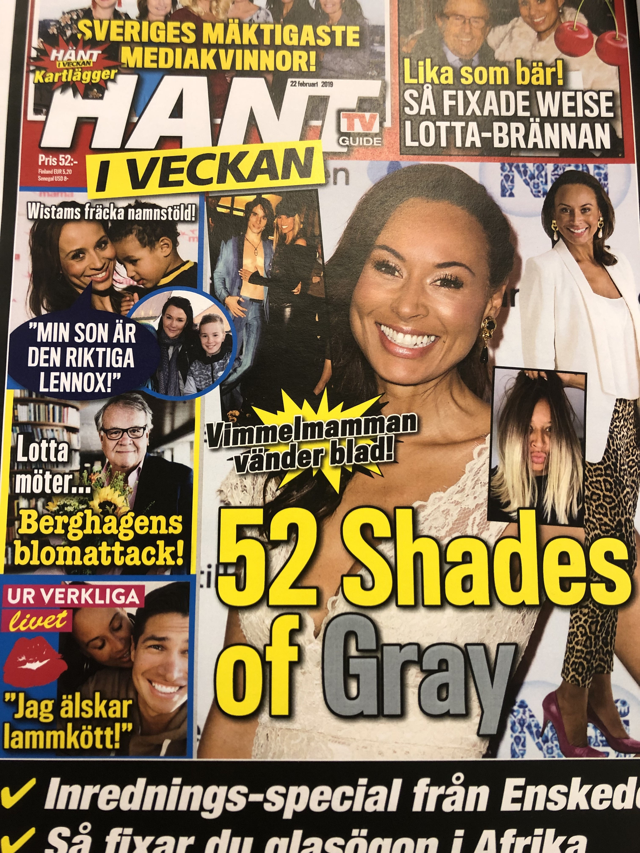 17 Magazine dating råd bästa dating webbplatser för tjugo somethings