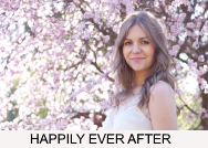 Happilyeverafer